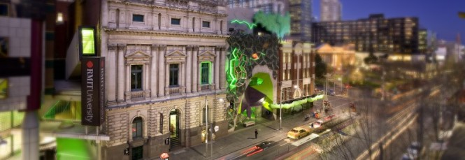 cropped-rmit-aug-2011-edge_blurred-lowres.jpg