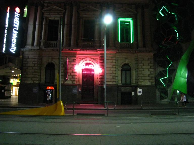 Neon Sign (3)