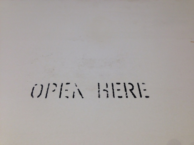 open here IMG_4609