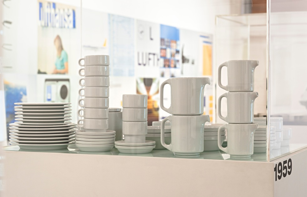 Furniture Design Rmit ulm school of design – rmit gallery
