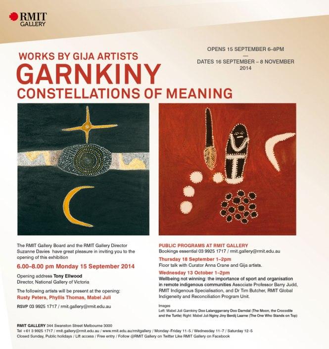 GarnkinyEvite