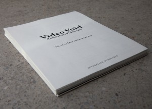 VideoVoid_Book_Launch-300x216