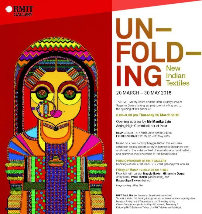 UnfoldingEvite_Final