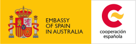 Embassy Logo English 1