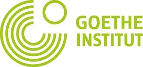 Goethe-Logo_WEB_horiz_green