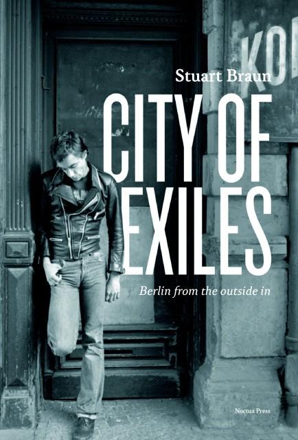 Berlin book coverp_72046_01