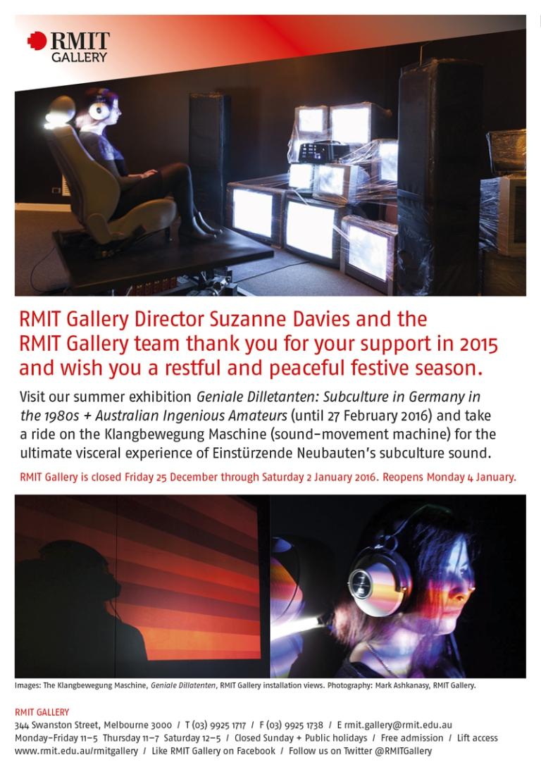 RMIT_2015-16_Season'sGreetingsFINALwebres