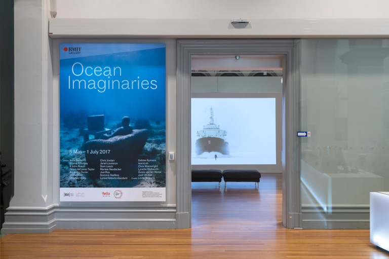 RMIT-Ocean-0291