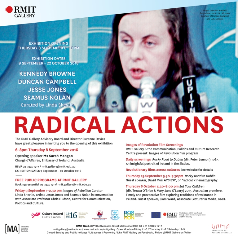RadicalActions_FinalEvite_1200px