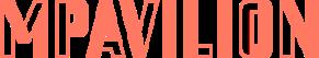mpa2795_mpavilion-2016-logotype_350px_coral