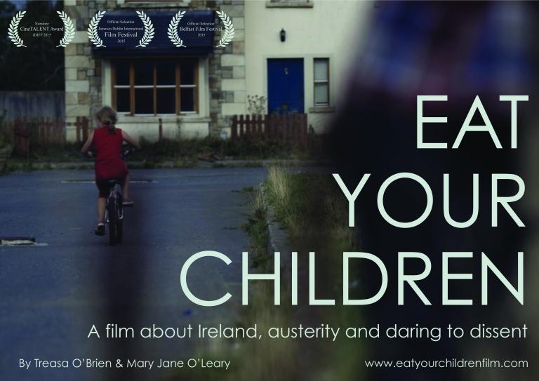 eat-your-children