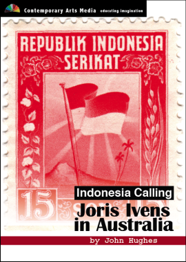 jh-indonesia2