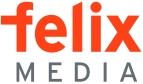 FelixMedia_logo_red_LGE