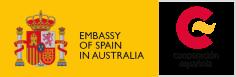 Embassy Logo English 1