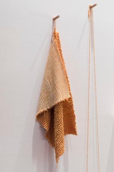 Emma Lynas, Home Made (analogue), 2017.